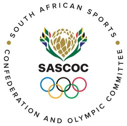 Sascoc Website